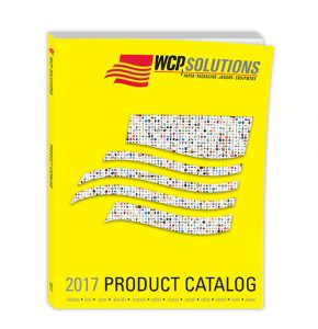 WCP Solutions Industrial Catalog
