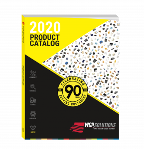 2020 WCP Product Catalog