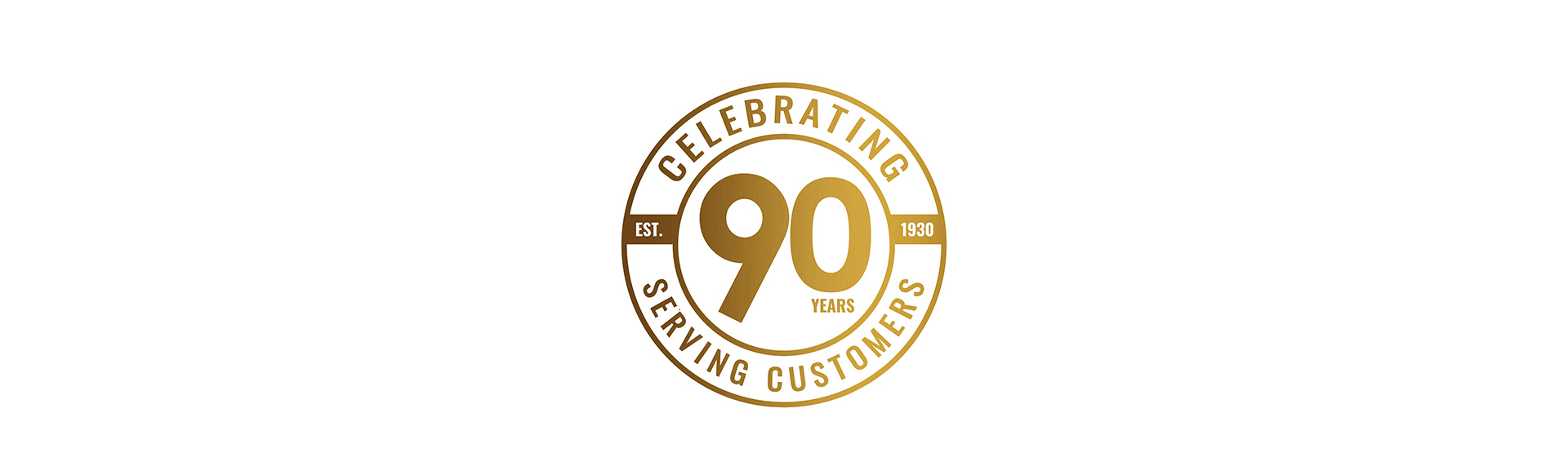 90th Anniversary - WCP Solutions