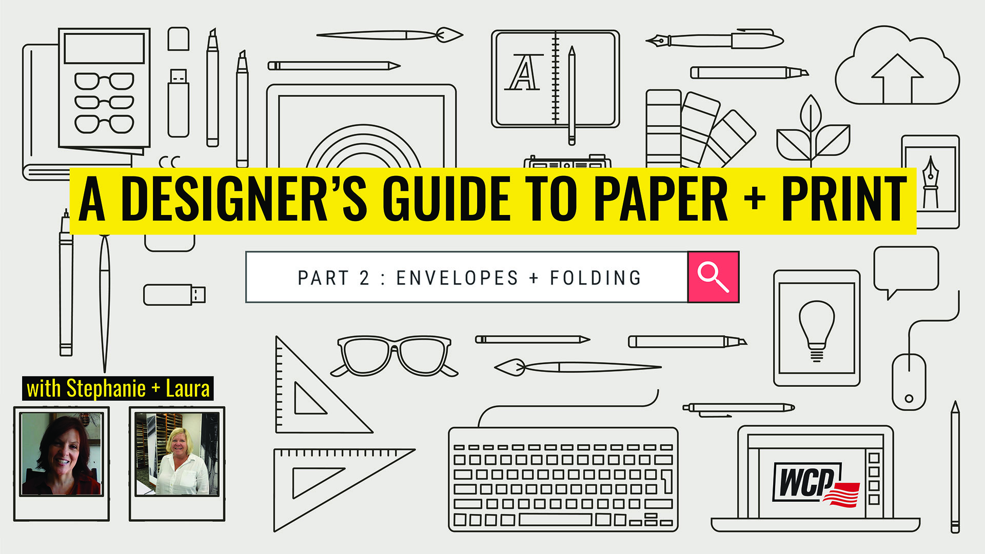 A Designers Guide to Paper and Print - Part 2